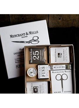 Merchant & Mills Merchant & Mills Selected Notion Box Set