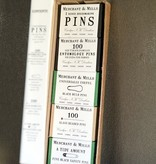 Merchant & Mills Merchant & Mills Five Pins Set