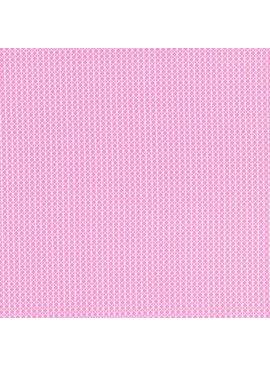 Cotton + Steel Cotton + Steel Basics: Netorious Melody Pink