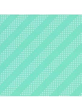 Cotton + Steel Basics: Dottie Bluebird
