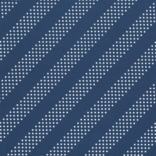 Cotton + Steel Cotton + Steel Basics: Dottie Jean Jacket