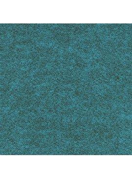 Robert Kaufman Shetland Flannel Turquoise