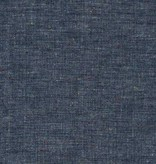 Robert Kaufman Chambray Union Indigo