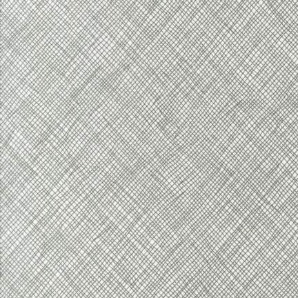 Robert Kaufman Architextures Widescreen by Carolyn Friedlander Grey
