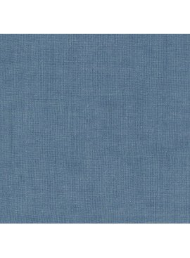 Robert Kaufman Rayon Chambray Denim