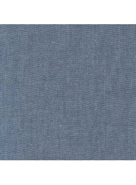 Robert Kaufman Interweave Chambray Denim