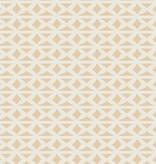 Art Gallery Bound by April Rhodes: Wallpaper Flesh