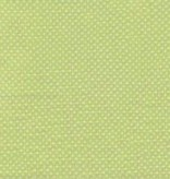 Lecien Japan Inc Light Green Tiny Dots