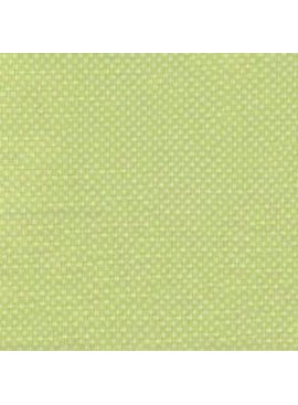 Lecien Japan Inc Light Green Tiny Dots