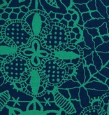 Liberty Art Fabrics Liberty Tana Lawn: Nicholas James B