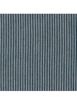 Robert Kaufman Railroad Denim Stretch Indigo