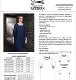 Merchant & Mills Merchant & Mills Fielder Pattern