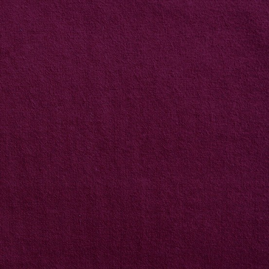Andover Alison Glass Jersey Knits: Magenta