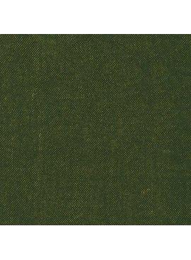 Robert Kaufman Shetland Flannel Kale