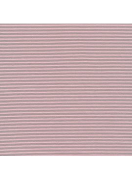 Cloud 9 Cloud 9 Knit-Stripe Pink