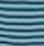 Cloud 9 Cloud 9 Knit-Stripe Navy
