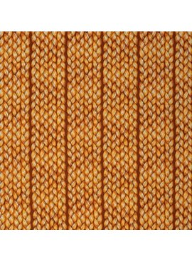 Freespirit Fibs and Fables by Anna Maria Horner: Plaited Flax