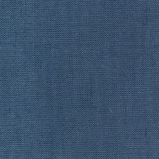 Cloud 9 Cirrus Solids Denim