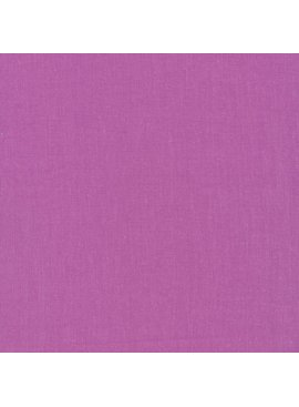 Cloud 9 Cirrus Solids Lilac