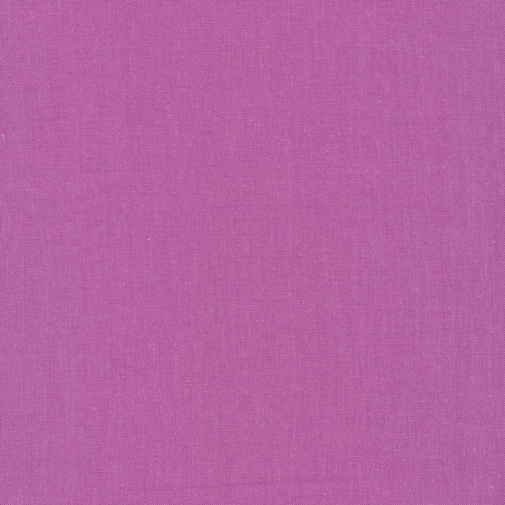 Cloud 9 Cirrus Solids Lilac