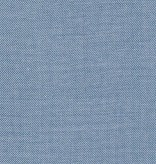 Robert Kaufman Ranchero Rayon Chambray Denim