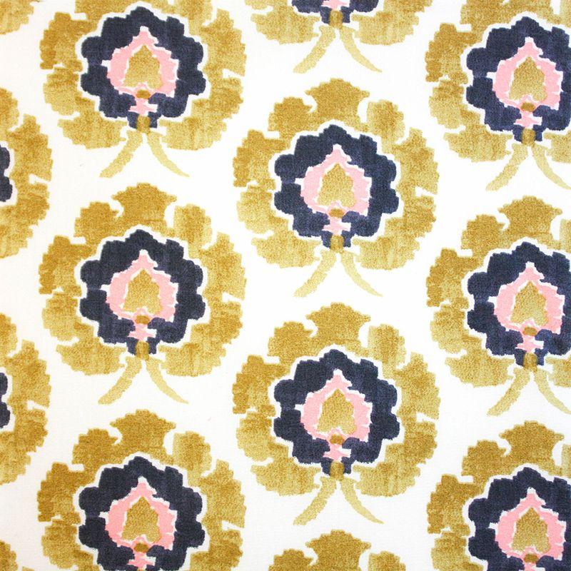 Liberty Art Fabrics Liberty Tana Lawn: Bosphorus A