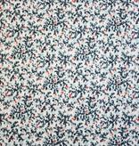 Liberty Art Fabrics Liberty Tana Lawn: Joseu A