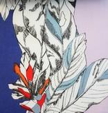 Liberty Art Fabrics Liberty Tana Lawn: Paradise B