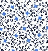 Michael Miller Fabrics House of Hoppington by Violet Craft: Calico Toss