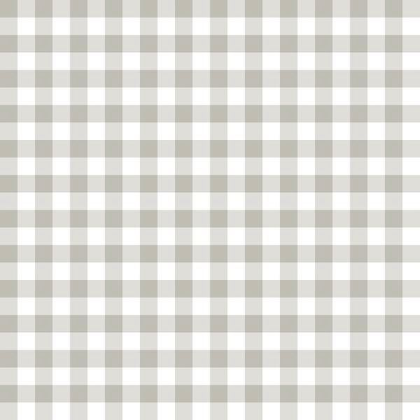 "Cotton + Steel Checkers: 1/2"" Gingham - Linen"