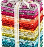 Elizabeth Hartman Paintbox Basics by Elizabeth Hartman 30 pcs Fat Quarter Bundle
