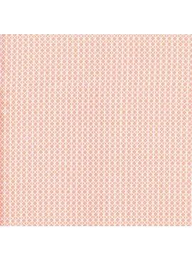 Cotton + Steel Cotton + Steel Basics: Netorious Anna Peach