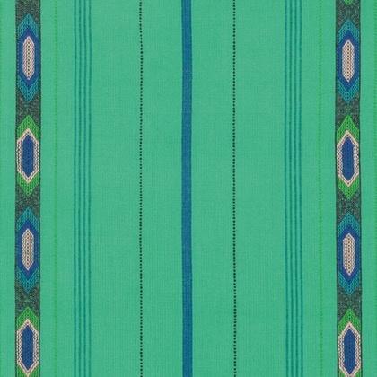Freespirit Loominous 2 by Anna Maria Horner Tribe