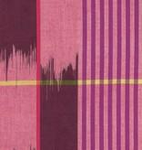 Freespirit Loominous 2 by Anna Maria Horner Plenty