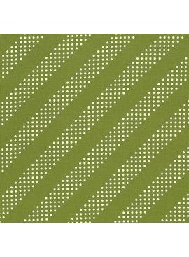 Cotton + Steel Cotton + Steel Basics: Dottie Gnome Hut