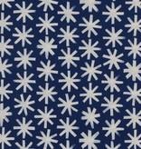 Cotton + Steel S.S. Bluebird by Cotton + Steel: Plink Plink Natural