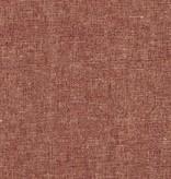 Robert Kaufman Essex Yarn Dyed Metallic Copper