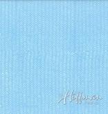Hoffman Fabrics Hand Dyed Batik Arrows Cornflower