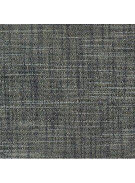Robert Kaufman FAB-SRKM-15373-69