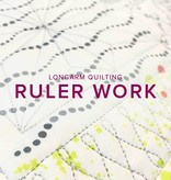 Q Series Longarm Ruler Work Workshop, Sunday, March 26, 2-5 pm