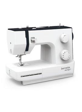 Bernette Bernette Sew & Go (DO NOT ADJUST PRICE, at SALE PRICE)