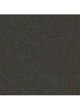 Carr Textiles Waxed Canvas Olive TexWax 6.25oz