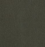Carr Textiles Waxed Canvas Olive 10.10oz