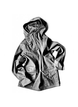 Merchant & Mills SALE Merchant & Mills Landgate Hooded Jacket Pattern