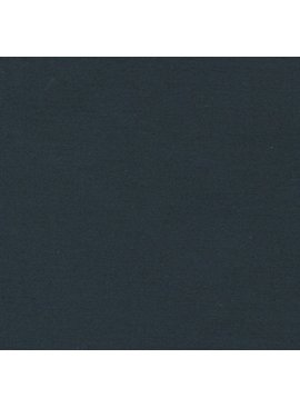 Carr Textiles Waxed Canvas Navy 6.25oz