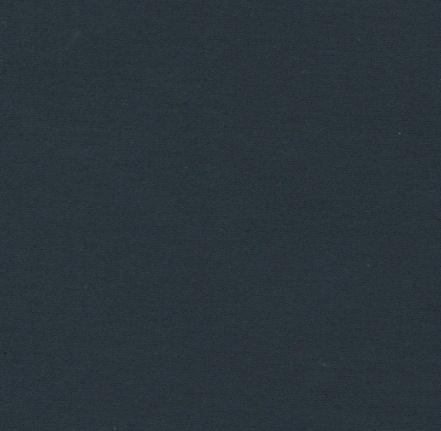 Carr Textiles Waxed Canvas Navy 6.25oz