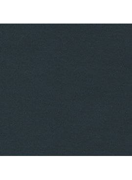 Carr Textiles Waxed Canvas Charcoal 6.25oz