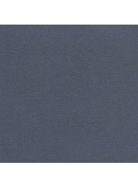 Carr Textiles Waxed Canvas Slate 6.25oz