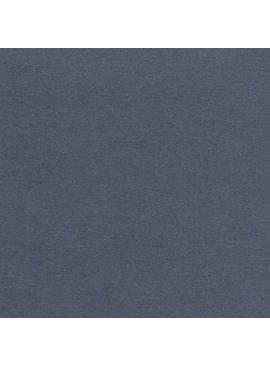 Carr Textiles Waxed Canvas Slate TexWax 6.25oz
