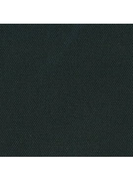 Carr Textiles Waxed Canvas Black 10.10oz